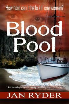 Blood Pool - US English Edition by Jan Ryder, http://www.amazon.com/dp/B00AQN4SHW/ref=cm_sw_r_pi_dp_LBy8sb1RYPPQM