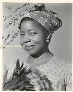 1000+ images about Butterfly McQueen on Pinterest ...  Butterfly Mcqueen Gone With The Wind