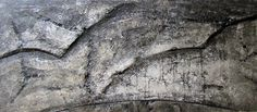 Reliefi Villihevosia