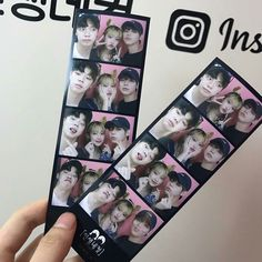 Ulzzang Couple, Ulzzang Girl, Korean Couple, Best Friend Pictures, That One Friend, Role Play, Cute Relationships, Beautiful Couple, Couple Goals