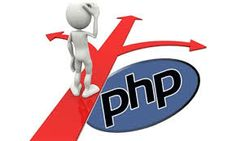We are providing training in advanced php, web design, web development internet marketing and many more .