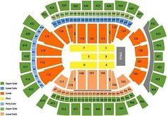 #tickets 3,4,5 or 6 Lower Level Tickets Sec 110 Row 21 Ed Sheeran Houston Toyota Center please retweet