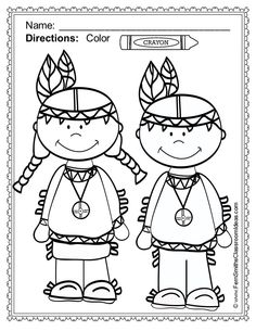 Coloring Pages - 48 Pages of Thanksgiving Coloring Fun Fun! Color For Fun Printable Coloring Pages - 42 coloring pages…Fun! Color For Fun Printable Coloring Pages - 42 coloring pages… Thanksgiving Prints, Free Thanksgiving Coloring Pages, Turkey Coloring Pages, Thanksgiving Crafts For Kids, Thanksgiving Activities, Printable Coloring Pages, Coloring Pages For Kids, Coloring Books, Thanksgiving Drawings