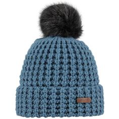 Colour idea for my hat