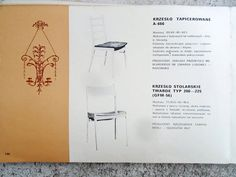 Furniture Design, Chairs, Mid Century, Polish, Personalized Items, Classic, Nostalgia, Derby, Vitreous Enamel