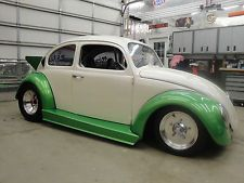 1969 vw bug stock colors - Google Search