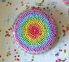 Ninas kleiner Food-Blog: für Kinder