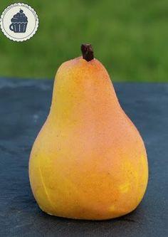 Citron Vert Par Le P 226 Tissier C 233 Dric Grolet C 233 Dric Grolet