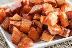 Holiday Recipe Ideas and Seasonal Recipes Made Easier | Reynolds