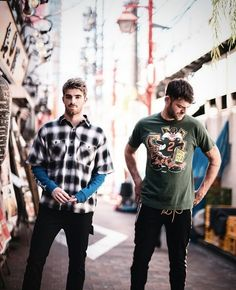 Chainsmokers, Andrew Taggart, Listen To Song, Music Is My Escape, Best Dj, Music Like, Celebs, Celebrities, Electronic Music