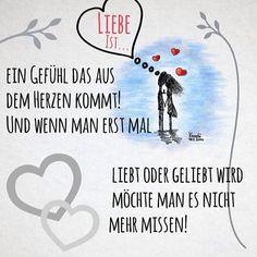 ❤️#Liebe ist... Ein #Gefühl das aus dem #Herzen kommt.Und wenn man erstmal #liebt oder #geliebt wird möchte man es nicht mehr #missen ☺️✌️#sketch #sketchclub #graphite #love #girl #boy #insatlove #picoftheday #mood #heart