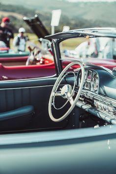 Na cestě vám bude nejlepším společníkem nostalgie. Nostalgia, Mercedes Benz, Dream Cars, Classic Cars, Vehicles, Restore, Motorcycles, Star, Detail