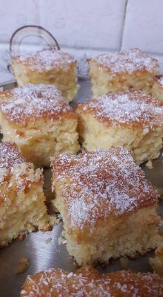 Passover Desserts, Passover Recipes, Jam And Coconut Cake, Cheesecake Recipes, Dessert Recipes, Cake Receipe, Cake Cookies, No Bake Cake, Cake Decorating
