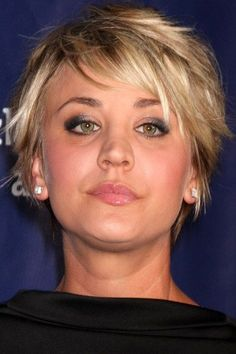 short hair styles ladies image result for who is krissa fowles haare 4950 | 4884eb4950c826ed01e320e12c5e88c6