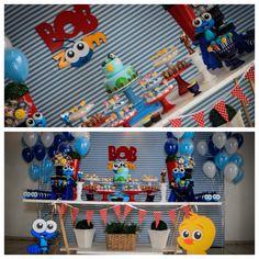 Festa Kids Amigas do Morumbi !!! Decoração Linda by Atelier Maria Formiga !!! @vicky_photos_infantis https://www.facebook.com/vickyphotosinfantis #ateliermariaformiga #amigasdomorumbi #fotografiafestas #fotografiadefestainfantil #fotografiafestainfantil #fotografiaprofissional #fotografiafamilia