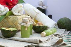 5 recettes de cosmétique naturelle pour être belle Food, Beauty, Remedies, Facial Massage, Natural Beauty Tips, Essen, Meals, Beauty Illustration, Yemek