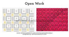 Open+Work+Stitch.jpg 690×375 pixels