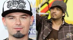 Smoke shop owner: Paul Wall arrested during holiday toy drive