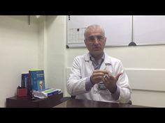 Depresión: tratamiento y pronóstico de los diversos subtipos de depresión. - YouTube