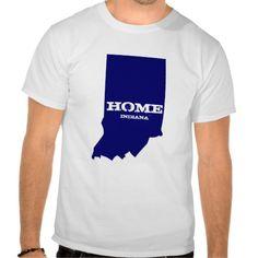 Home - Indiana