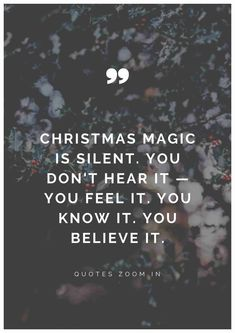 Merry Christmas Quotes 2019 : QUOTATION - Image : Quotes Of the day - Description Ecards Christmas holiday quotes Xmas : Merry Christmas Greetings Message, Merry Christmas Quotes Jesus, Short Christmas Wishes, Christmas Wishes Quotes, Xmas Quotes, Christmas Ecards, Merry Christmas Funny, Xmas Wishes, Christmas Messages