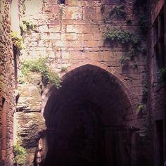 Dordogne-France