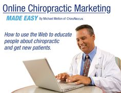 online chiropractic chiropractic marketing bella office that beautiful office space free online network book office space free online