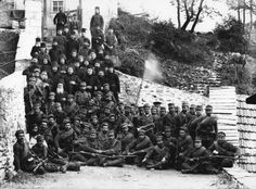 Nov 2, 1912. #Balkan #Wars: Hellenic #Navy lands troops #liberating the monasteries of Mt. Athos from Ottoman rule. #Greece #christianity #bible
