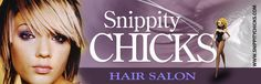 branded hair salon design  logo design complete branded package Salon Design, Salons, Logo Design, Artwork, Hair, Lounges, Work Of Art