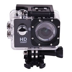 "Soonbuy Extreme Outdoor Sports 2.0"" Screen+170 Degree Wide Viewing Angle Waterproof Sports Video Camera with Various Recording Modes Time-Lapse/Loop Recording/ Slow-Motion - http://www.caraccessoriesonlinemarket.com/soonbuy-extreme-outdoor-sports-2-0-screen170-degree-wide-viewing-angle-waterproof-sports-video-camera-with-various-recording-modes-time-lapseloop-recording-slow-motion/  #Angle, #Camera, #Degree, #Extreme, #Modes, #Outdoor, #Recording, #Screen170, #SlowMotion, #"