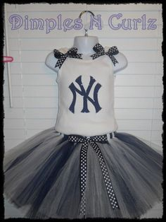 Lets go Yankees