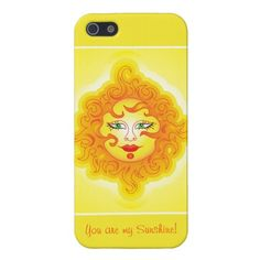 http://www.zazzle.com/iphone_5_case_savvy_abstract_sun-256013044593305710