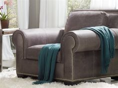 Bradington Young Gives You 175 Choices Of Leather To Decide! Ennis Fine  Furniture Presidentu0027s Day Sale On NOW In Boise, Spokane, Reno And ...
