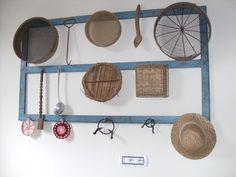 vecchi attrezzi da forno - Поиск в Google