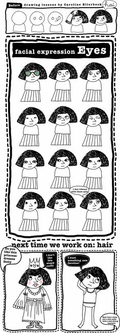 ..Dolly! Lesson 3 By Caroline Ellerbeck.