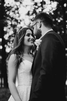 Destination Wedding Photographer in Europe. Destination Wedding Photographer, Romania, Wedding Photography, Europe, Couple Photos, Couples, Weddings, Collection, Couple Shots