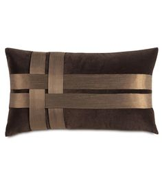 ADESSA ENSEMBLE PILLOW
