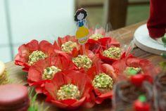 5229343649620668852451556317917n600x400 Flowers Pinterest