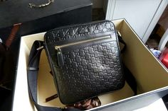 gucci Bag, ID : 61806(FORSALE:a@yybags.com), owner gucci, gucci best wallet for women, gucci male wallets, official site gucci, gucci bags online shopping, gucci girl bookbags, gucci bag backpack, gucci large backpacks, gucci for sale, gucci clothing online, owner gucci, gucci brand history, gucci in, gucci handbag shops #gucciBag #gucci #designer #gucci