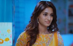 Kuch Rang Pyar Ke Aise Bhi - This is the new guy in Sonakshi's life