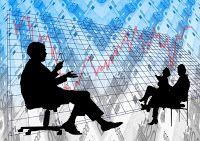 LaHos Welt: Börse: Ausbruch lässt auf sich warten