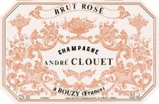 One of my favorite champagnes. Label Image, Champagne Label, Wine Reviews, Girly Things, Bubbles, Cocktails, Glamour, Crafty, My Favorite Things