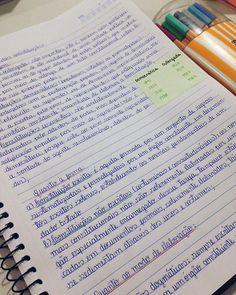 4 Reasons to Learn Handwriting Amazing Handwriting, Cursive Handwriting, Handwriting Practice, Penmanship, School Motivation, Study Motivation, Improve Your Handwriting, Handwriting Analysis, Lettering Tutorial