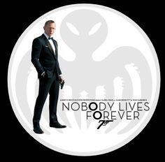 All James Bond Movies, James Bond Books, Daniel Craig 007, Honeypot, The Secret History, John Wayne, Soldiers, I Laughed, Fan Art