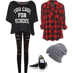Unusual Article Uncovers the Deceptive Practices of Grunge Outfits for School Punk Black - Women Grunge Outfits, Scene Outfits, Punk Outfits, Casual Outfits, Fashion Outfits, Summer Outfits, Fashion Ideas, Fashion Trends, Pop Punk Fashion