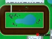 Nintendo Consoles, Games, Falling Down, Gaming, Toys, Plays, Spelling, Game
