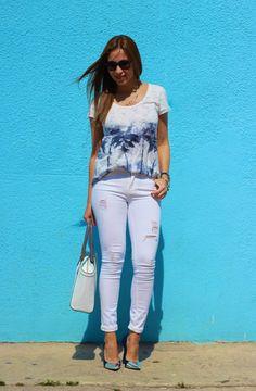Blog pistas de mi armario, tendencias, moda, consejos, belleza, style, stylestreet, looks, shopping, fashion