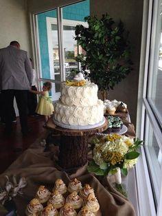 Incredible Edibles Bakery - Virginia Beach, VA