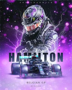 F1 Lewis Hamilton, Lewis Hamilton Formula 1, Super Sport Cars, Super Cars, Mercedes Petronas, Hamilton Wallpaper, Rain Wallpapers, New Helmet, Helmet Design