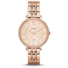 Designer fine jewelry for Women  b7757c49fa2f